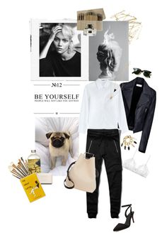 """""""Untitled #194"""" by missangelita ❤ liked on Polyvore"""