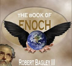 """Why is """"The Book of Enoch"""" so important to anyone interested in Biblical History?   The answer is simple:   •It is directly quoted in the New Testament by Jude (vv.14-15)  •Themes of the book referenced in 2 Peter 2:1.  •Jesus also used content from The Book of Enoch in many of his sermons in Matthew and Luke.  •The first 36 chapters have been considered Scripture in the Ethiopic Coptic Church (a church that ascribes their founder as the Apostle John)."""