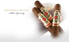Ashton Symmetry Cigars in Belicoso, Prism, Prestige, Robusto, and Sublime Formats Are Available in Singles and Boxes at Milan Tobacconists. Since Providing Superior Customer Service and Quality Tobacco Products. Cigars And Whiskey, Cuban Cigars, Ashton Cigars, Cigar Art, Premium Cigars, Smoking Pipes, Dominican Republic, Spice, Action