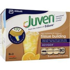 Better Quality Save U more! 1-2-3 ROSS NUTRITION Juven 30 packets Better Quality Save U more #ROSSNUTRITION