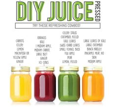 Diy blueprint cleanse pinterest juice salsa and carrie bradshaw here are some make awesome diy cold press juice combos try these during your detox to get even more vitamins antixoidants and nutrients malvernweather Image collections