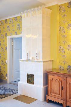 Alcove, Bathtub, Stoves, Bathroom, Standing Bath, Washroom, Bathtubs, Skillets, Bath Tube