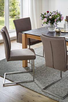 hinsetzen durchatmen und einfach wohlf hlen mit dem sofa global arona mehr infos bei. Black Bedroom Furniture Sets. Home Design Ideas