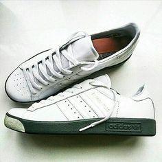 newest 506d0 fc0e1 Adidas Fashion, Sneakers Fashion, Mens Fashion, Fashion Shoes, Adidas  Sneakers, White