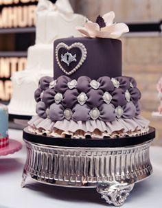 @KatieSheaDesign ♡♡ #Cakes ♡♡