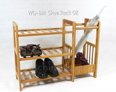 Indoor-Multifuction-Nature-Bamboo-Shoe-Rack-with-Umbrella-Stand.jpg (801×635)