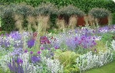 Tom Stuart Smith // Great Gardens & Ideas //