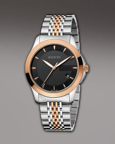 b490547908b 8 BEST GUCCI WATCHES TO OWN (FOR MEN) images