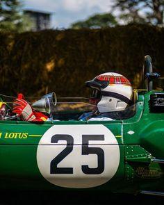 560 best vintage f1 images in 2019 formula 1 f1 racing formula 1 car rh pinterest com