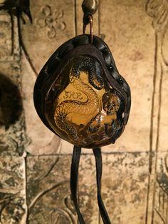 #sharespirit#amber#skull#snake