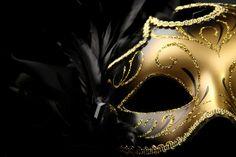 Masquerade | Tips On Masquerade Balls