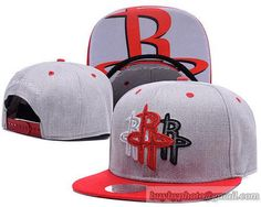 Houston Rockets Snapback Hats Gray Triple Color Stack|only US$6.00 - follow me to pick up couopons.