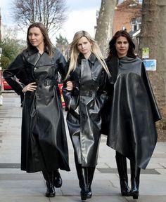 #RaincoatsForWomenChic #RaincoatsForWomenGirls