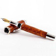 Wood-Writing: Amazon.de: Handmade
