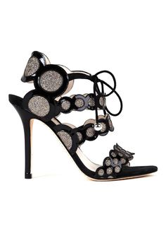 Our definitive guide to this season's most delectable footwear fancies