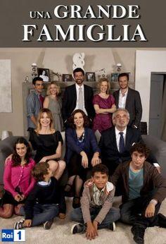 Una Grande Famiglia.