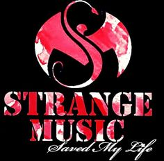 Tech N9ne, Insane Clown Posse, Strange Music, Just Me, 4 Life, Brown Eyes, Flipping, Reign, Awesome