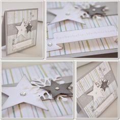 beadsdesign ♥♥♥♥ love: Zauberhafte Weihnachten