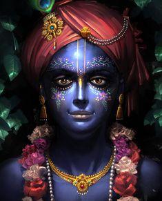 krishna, avatar of vishnu Arte Krishna, Krishna Leela, Krishna Love, Krishna Radha, Iskcon Krishna, Baby Krishna, Hanuman, Lord Vishnu Wallpapers, Krishna Janmashtami