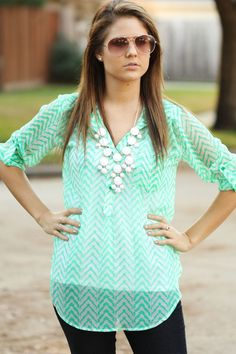 Why is it so hard for me to find shirts like this? Someone help me!