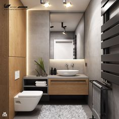 Home Decor Quotes .Home Decor Quotes Bathroom Design Luxury, Bathroom Layout, Modern Bathroom Design, Small Bathroom, Bad Inspiration, Bathroom Inspiration, Design Hall, Bathtub Decor, Minimalist Home Interior
