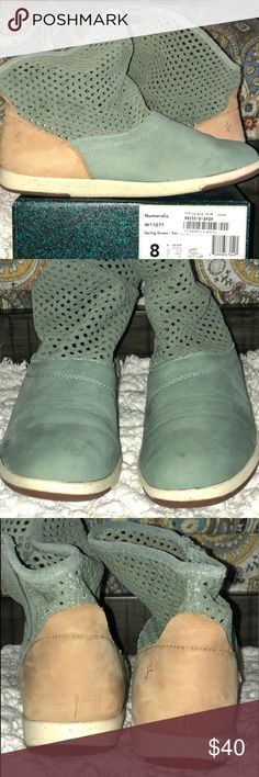8a4b4565a15 30 Best Emu Shoes images in 2013 | Emu shoes, Beautiful shoes, Boots