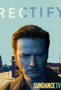 """Rectify - Saison 2 La seconde saison de la série Rectifyest disponible en français surNetflix France.    [traileraddict id=""""tt2183404""""..."""