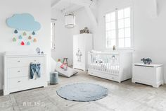 Best babykamer images playroom child room and