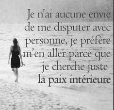 Positive Mind, Positive Attitude, French Quotes, Don't Speak, Stay True, Wise Quotes, Affirmations, Mindfulness, Positivity