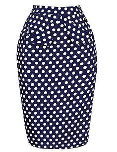 Midi Skirt Cotton Dresses Women High Waist (XL) KL-2 CL89... https://www.amazon.com/dp/B017R0HL8Y/ref=cm_sw_r_pi_dp_x_Q7Cjyb2BF4EF2
