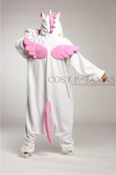 Halloween costume idea!  Always be yourself. Unless you can be a Unicorn. Then always be a Unicorn.