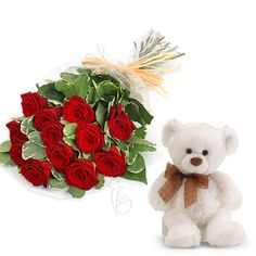 Send Birthday Gifts To Kolkata Flowers Cake Delivery In