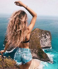 72 trendiest hair colors for brunette in 2019 - Haarfarben Ideen - Bikini Shotting Photo, Photographie Portrait Inspiration, Foto Casual, Trendy Swimwear, Summer Pictures, Beach Pictures, Style Pictures, Vacation Pictures, Beach Instagram Pictures
