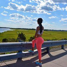 8f01ebda307 63 Best Fitspiration images in 2018 | Fitness Motivation, Health ...