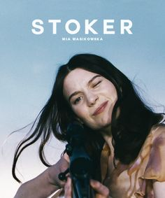100 Movies To See In 2013 Photo Gallery - Check out just released 100 Movies To See In 2013 Pics, Images, Clips, Trailers, Production Photos and more from Rotten Tomatoes' Movie Pictures Archive! Stoker Movie, Movies To Watch, Good Movies, Park Chan Wook, Mia Wasikowska, Junior Year, Film Music Books, Film Stills, Film Posters