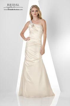 Bari Jay Bridesmaids Dresses   Bridal Reflections