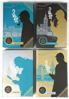 Design by Book Designers, illustrations by Jacqui Oakley.