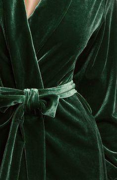 #Greens #Emeralds