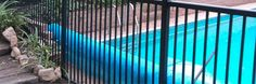 Give a makeover to your house in Adelaide by fencing it. It will not add beauty to your place but also provide protection. We aim to provide differnt fencing options like tubular fencing, colorbond and lots more option.