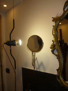 Irina sanpiter russian actress specchio specchio delle - Specchio specchio delle mie brame ...