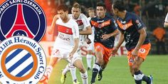 PSG Vs Montpellier (French Ligue 1) - http://www.tsmplug.com/football/psg-vs-montpellier-french-ligue-1/
