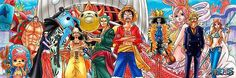 https://segalaadashop.files.wordpress.com/2014/03/protect-princess-shirahoshi-fishman-island-battle-950pcs-950-19.jpg