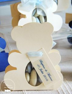 Ivoire, Place Cards, Place Card Holders, Chic, Classic, Kid, Color, Home, Shabby Chic