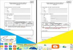 Format Instrumen Monev KIP Sekolah SD/MI SMP/MTs SMA/MA/SMK Format Instrumen Monev KIP Sekolah SD/MI SMP/MTs SMA/MA/SMK  Format Instrumen Asistensi Pendataan Penerima KIP  Format Daftar Siswa Penerima KIP di Sekolah  Format Instrumen Monev KIP Sekolah SD/MI SMP/MTs SMA/MA/SMK ini harus diisi sesuai dengan keadaan nyata baik disekolah maupun didesa karena tujuan dari Monitoring dan Evaluasi ini yaitu untuk mengetahui tentang pendistribusian Kartu Indonesia Pintar.  Guna mendapatkan data yang…