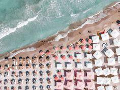 France Drawing, Abstract Animals, Bondi Beach, Beach Print, Framed Prints, Art Prints, Cool Posters, Aerial Photography, Beach Photos