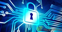 How to Recover CryptoLocker infected Hard Drive