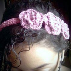 @mariamfrantzis 0412.195.37.87 #hechoamano #crochet #crocheting #crochetadicted #instacrochet #tejer #tejiendo #tejido #arte #artesanal #handmade #diseñovenezolano #talentovenezolano #hechoenvenezuela #woman #in #outfit #boho #hippiechic #hair #cabello #girl #niñas #flowers #flores #venezuela #maturin #islamargarita by mariamfrantzis