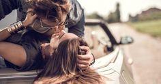 SEXE: 20 façons de rendre un homme fou de vous