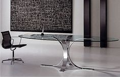 Matrix Dining  Hexagon 37Sq  Kitchen  Pinterest  Tables Classy Bases For Glass Dining Room Tables Inspiration Design