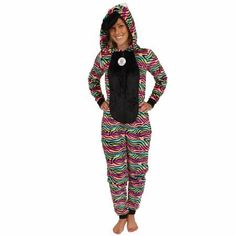 adbbd0d6a 43 Best Costume Pajamas images